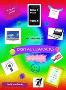 digital learners's thumbnail