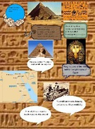 Ancient Egypt Namaj P.'s thumbnail