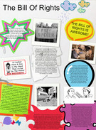 Bill of Rights project's thumbnail