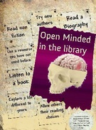 open-minded's thumbnail