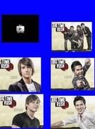 BIG TIME RUSH's thumbnail