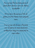 Poetry Tag Instructions's thumbnail