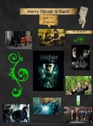 Harry Potter and the Deathly Hallows's thumbnail