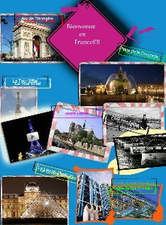 frenchproject