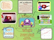 Become A Math Fractionista's thumbnail