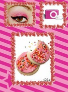 PINK COOKIES *_*'s thumbnail