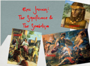 Epic Journies: The Significance & The Symbolism 's thumbnail