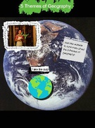 5themesofgeography's thumbnail