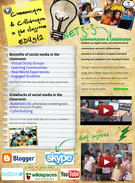 Communication and Connection in the Classroom's thumbnail