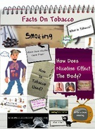Tobacco Facts's thumbnail