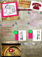 Inventors and Invations's thumbnail