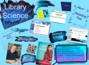 Library Science's thumbnail