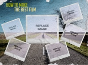 How to Make the Film's thumbnail