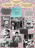 The Civil Rights Movement's thumbnail