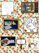 Thanksgiving Counting's thumbnail