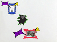 Inventions timeline's thumbnail