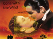 gone with the wind thumbnail