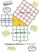 Pythagorean Theorem's thumbnail