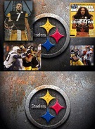 steelers's thumbnail