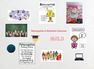 Metacognition & Multiethnic Classroom's thumbnail