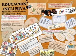 Inclusiva Jun 03 2015