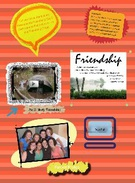 Friendship Glog Mrs. Collins's thumbnail
