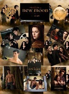 new moon's thumbnail