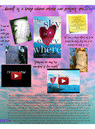 the sky is everywhere's thumbnail