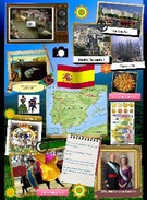 Spain Glog Example's thumbnail
