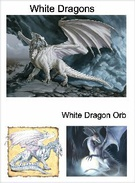 White Dragons's thumbnail