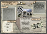 The Federal Reserve and its Functions's thumbnail