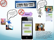 Cyberbully Poster's thumbnail