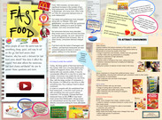 econs project's thumbnail