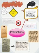 Biojournal- Preventions and reasons's thumbnail