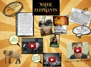 Water for Elephants' thumbnail