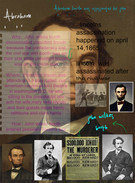 lincolns assassination (john wilkes booth)'s thumbnail