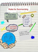 Summarizing Rules's thumbnail