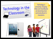 Technology Poster's thumbnail
