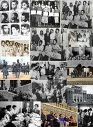 The Little Rock Nine's thumbnail