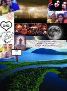 """My Heaven inspired by Mitch Alboms """"The 5 People You Meet in Heaven""""'s thumbnail"""