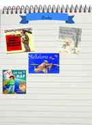 Books: Read Alouds's thumbnail