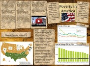 [2015] Jenosh ThosePeople: Poverty in America's thumbnail