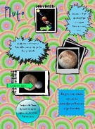 [2012] Lentz McNeill (6th Grade Science): Planet Glog's thumbnail