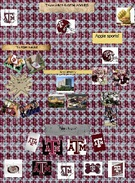 Texas A&M's thumbnail