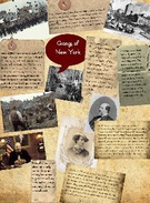 Gangs of New York's thumbnail