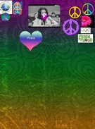 Living with peace Baili,Emily's thumbnail