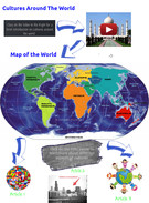 Cultures Around the World's thumbnail