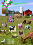 The farm animals's thumbnail
