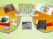 The Green Glass Sea's thumbnail