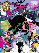 Motown: The definition of soul's thumbnail